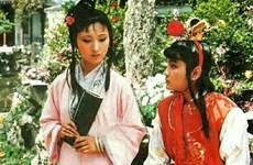 越南将再译电视剧《红楼梦》