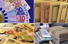 稳健货币政策