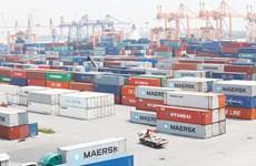 泰国将开展促进出口计划