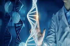 越南人基因组研究项目工程成果正式公布