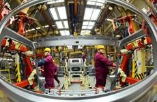 中小微型企业或将成为印尼经济的动力