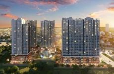 越南河内市纯化房产市场现状,避免房地产泡沫累积