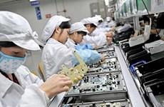 越南迎来欧盟的高质量外资热潮