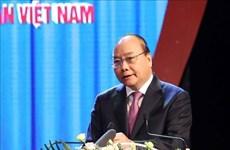 政府总理阮春福:工会组织需履行好保护劳动者合法利益的核心职能