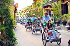 越南旅游部门将在日本开展旅游宣传推介活动