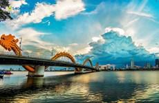 2019年越南最受欢迎的十大旅游目的地
