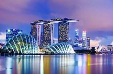 新加坡经发局:下半年经济发展前景会走软