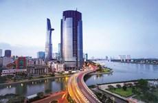 CIEM:2019年越南经济增长率有望达6.82%