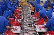 被期望扩大对欧盟出口的越南前5种商品