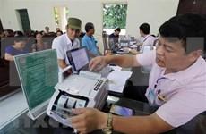 经济学家:美元升值人民币贬值不会对越南盾造成太大的影响