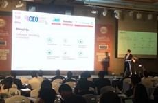 数字化转型——越南企业实现突破的机会