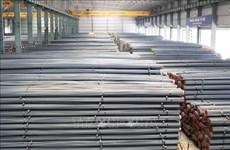 中美贸易摩擦:给越南商品造成竞争压力