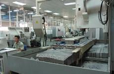 印度对进口自越南不锈钢管作出反补贴肯定性终裁