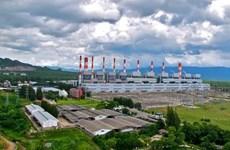 泰国计划兴建核反应堆