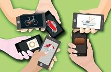 为共享经济企业和传统企业营造公平的竞争环境