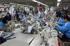 人民币贬值对纺织品服装业产生何种影响?