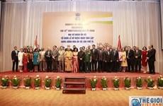 """越南是印度""""向东行动""""政策中的重要伙伴"""