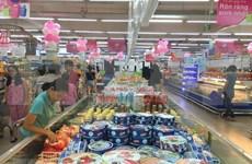 越南国内零售企业的新机会