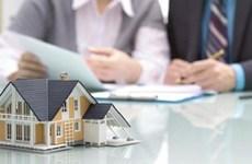 房地产企业争先恐后发行债券