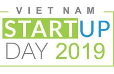 """""""越南创业日""""活动将越南年轻创业者与世界创业者连接起来"""