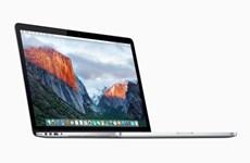 越南航空局禁止乘客携带15 英寸 MacBook Pro乘坐飞机