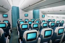 越航和捷星为满足国庆节假期游客出行需求投入24.2万座位