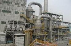 泰国将建设东南亚首个生物质精炼厂