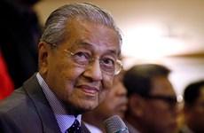 马来西亚总理与夫人将于8月26日至28日对越南进行正式访问