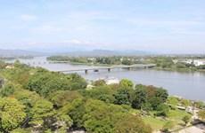 越南承天顺化省努力促进环境友好型旅游业的发展
