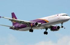 柬埔寨国家航空公司即将开通从金边至岘港直达航线