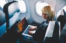 新航禁止乘客携带部分型号苹果MacBook Pro登机