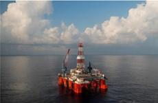 美国国防部对中国升级对越南在东海合法的油气钻探活动的胁迫深表担忧