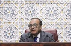 摩洛哥希望成为AIPA观察员国