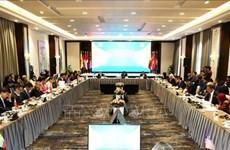 广宁省着力挖掘MICE旅游发展潜力