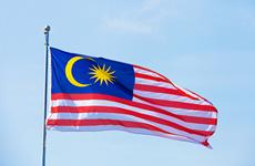 越南领导人向马来西亚领导人致国庆贺电