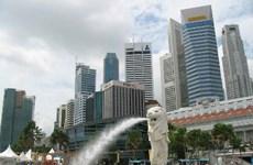 新加坡加大对越南的间接投资