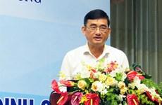 越南深化与新加坡和马来西亚之间的投资贸易合作关系