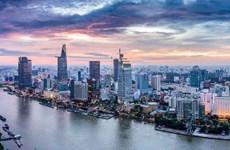 103个国家和地区在越南投资