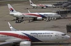 马来西亚10月1日起下调乘坐非东盟目的地的乘客服务费