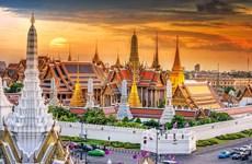 泰国继续降低境外游客人数预期