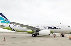 韩国各家航空公司集中开拓东南亚市场