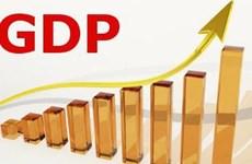 越南统计局对GDP重新评估每年增长25.4%