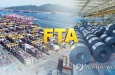 韩马将在本周内举行第三轮FTA谈判