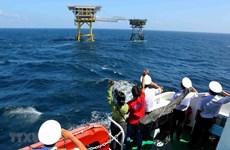 澳大利亚专家:各国应反对违反1982年《联合国海洋法公约》的活动