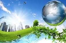 马来西亚动员近80亿美元生产绿色电力