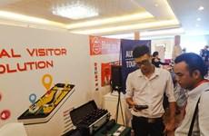 越南大力促进智慧旅游创新创业发展