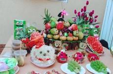 探索传统中秋节    找回传统文化精神