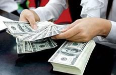 2019年前8月胡志明市侨汇收入达34.5亿美元