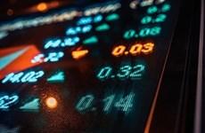 越南股市日评09月09日:外资净买入境内股票数千亿越盾