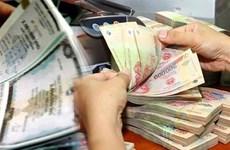 今年第四季度外资重回流入越南